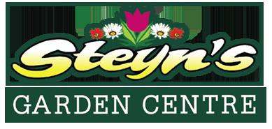 Steyn's Garden Centre
