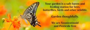 Steyns garden centre, plants in bradford, garden centre bradford, nursery bradford, landscaping bradford, garden supplies bradford