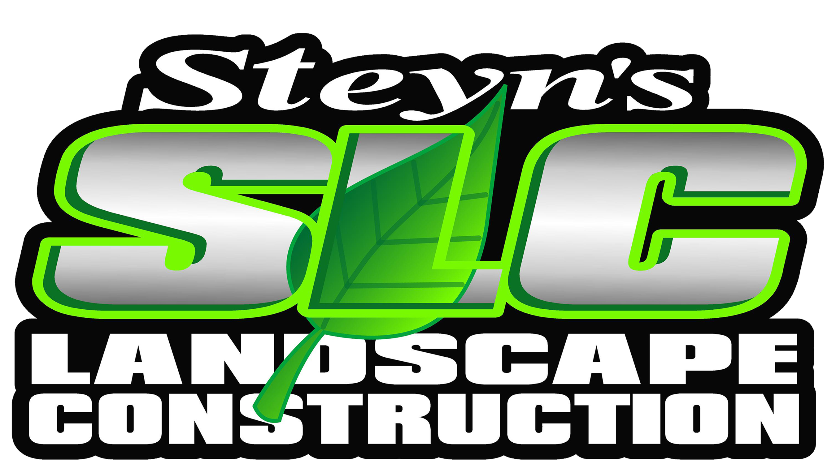 steyns landscape construction